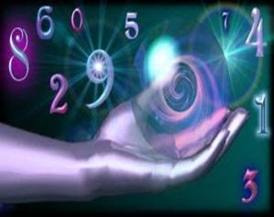 numerologia12_thumb1[1]